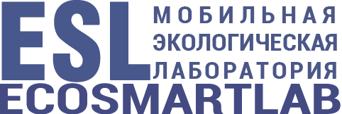 logo2019_new_2