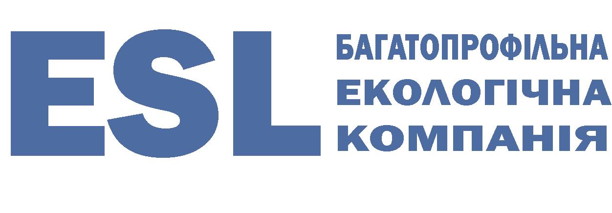 logo_2020_site_3
